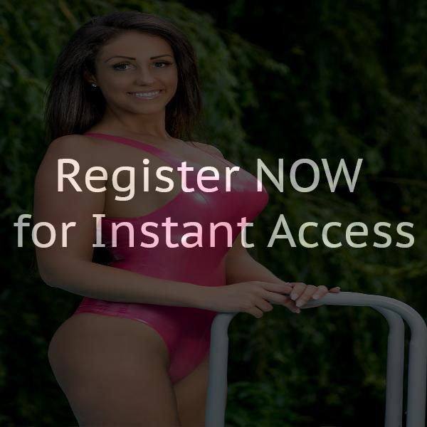escorts in Imperial, Missouri, 63010 63052 on