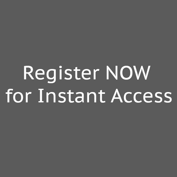 escorts in Cliffwood Beach, New Jersey, 7735 area